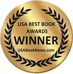 Best-Book-WINNER-Small